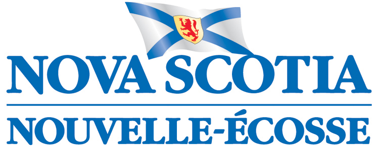 Nova Scotia Department of Education