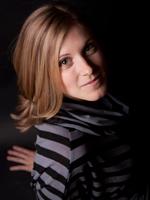 Heather Fraser - Choral