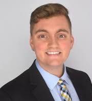 Ryan Henwood2
