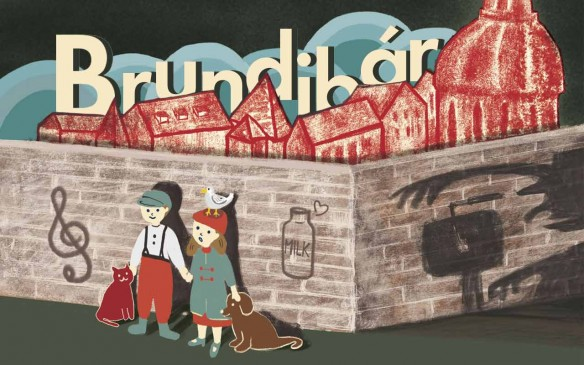 thumbnail_web_banner2